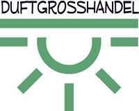 Duftholz-Shop-Logo